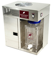 dp360 dental countertop water distiller