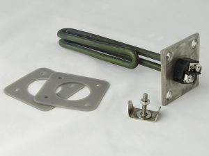 heating element kit for dp850