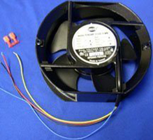 fan motor kit for dp360