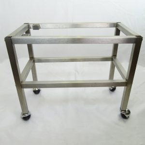 floor stand for dp850